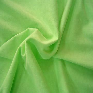 Single Jersey Knitted Fabric -
