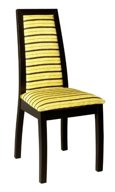 Cadeira Ref 503 -