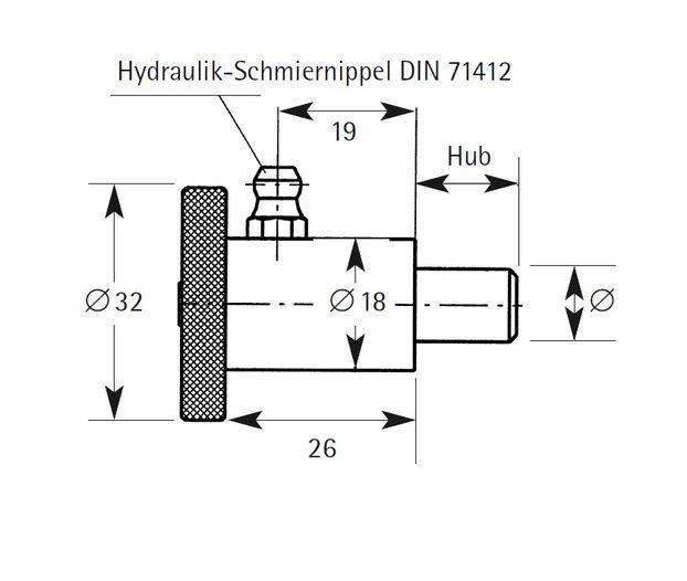 Typ F-HN - F 1010 HN