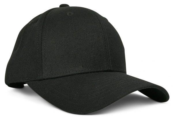 BASEBALL CAP MID - null