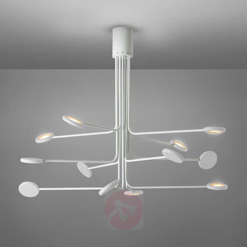Arbor - LED ceiling light with a delicate design - Ceiling Lights