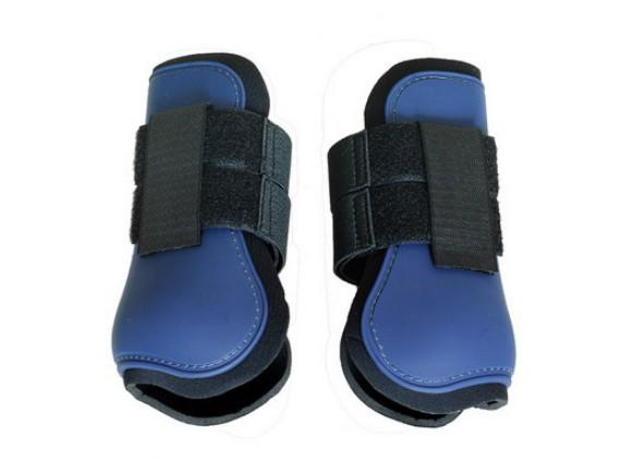 horse Tendon Boot;Horse Tendon Boot - Horse Fetlock Boots;Horse Ankle Boots/Fetlock boots;Horse Tendon Boot