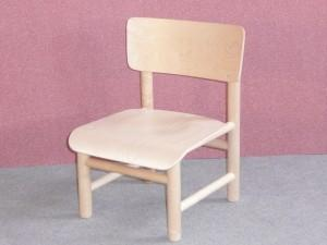 Chairs - Wooden Chairs
