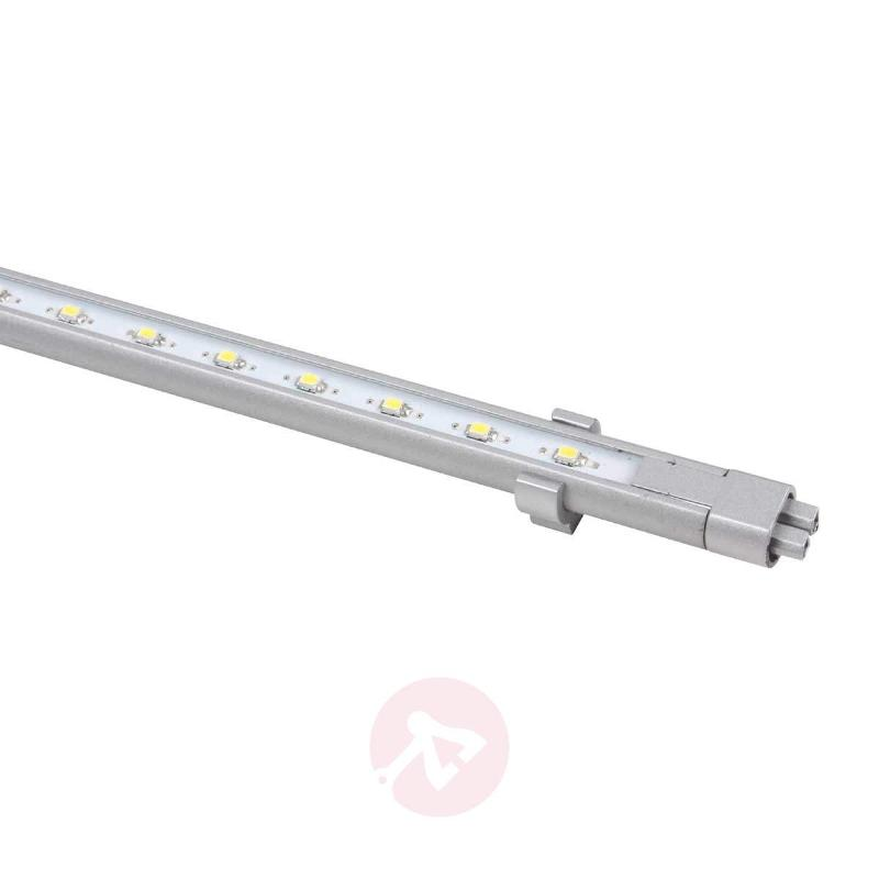 993 LED Tube Extension Set Pack of Two - Additional Furniture Lights