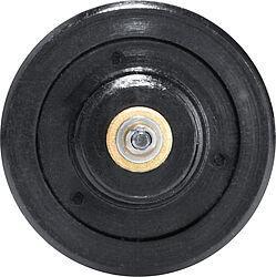 DC-Micromotors Series 1219 ... G - DC-Micromotors with precious metal commutation