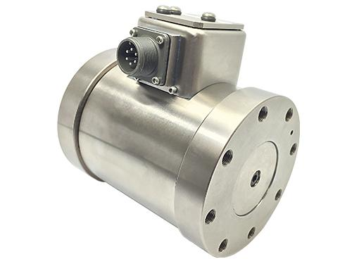 Sensors Special Sensors - 86SD-T25X Torque transducer for high-speed applications
