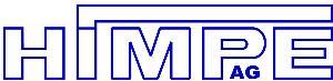Metallzuschnitte auf Lohnbasis - Wasserstrahlschneiden, Plasmaschneiden, Brennschneiden
