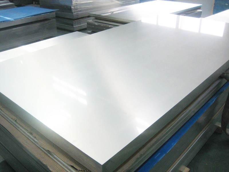 Monel Sheet - Monel 400 Sheets Monel K500 Sheets Monel Flats Manufacturer