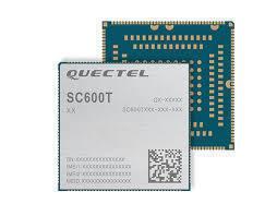 SC600T - null