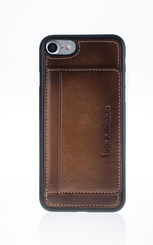 Slim Cover CC - Mobile Phone Case