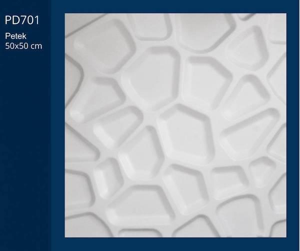 polystyrene Foam 3d Wall Panels - You have many reasons to prefer