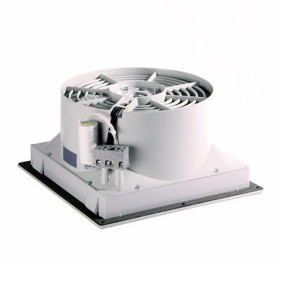 Filterlüfter LV 500 IP 55 - null