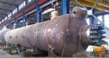 feedwater electrical heater - Heat Exchangers