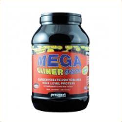 MEGA GAINER 9800 - Weight Gainer
