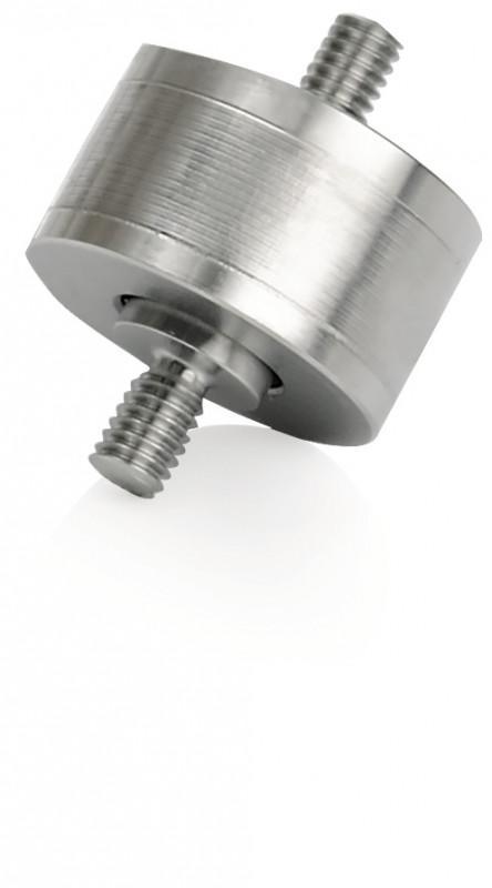 Cella di carico di trazione-compressione - 8431/8432 - Cella di carico di trazione-compressione - 8431/8432