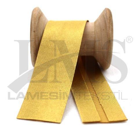 Bias Bindings - Cotton, Satin, PolyCotton, Folded, Double Folded, Piping