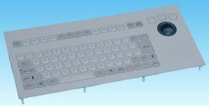 Industrielle Tastaturen - null