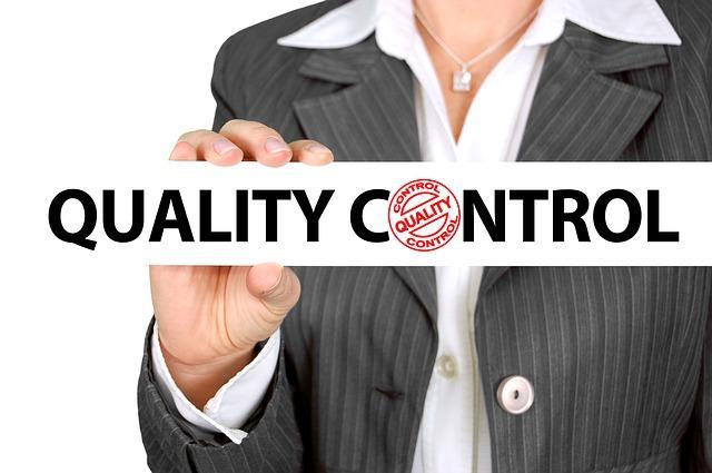 Software para la gestión de normas ISO -