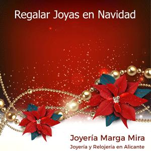 Joyas para Regalar en Navidad - Descubre ideas para regalar joyas en navidad