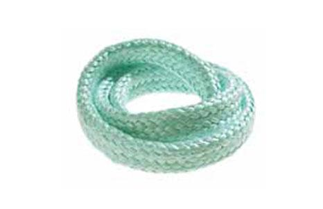 Hoses - isoTHERM® 800 - Sleeving