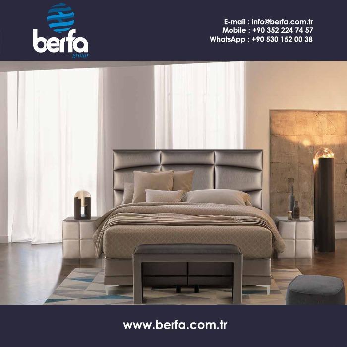 Кровати, каркасы и матрасы - Кровати, каркасы и матрасы