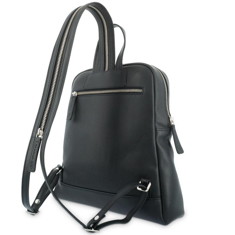 Rugtas / Rugzak - Backpack