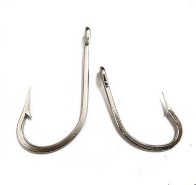Fishing hook - Stainless steel fishing hook