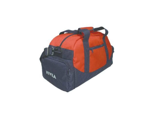 Bag R-324 - Bags
