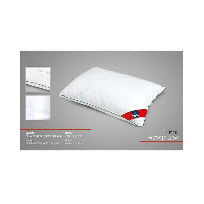 almofada - fabricante de almofadas
