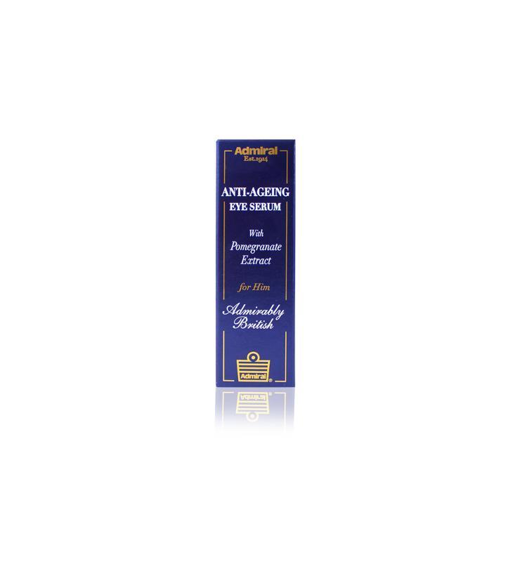 Antioxidant Moisturising Balm with Artichoke Extract 50ml
