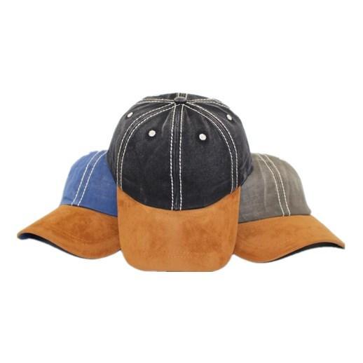 Chapéus e bonés -