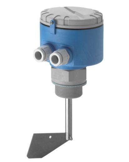 mesure detection niveau - detecteur niveau FTE30