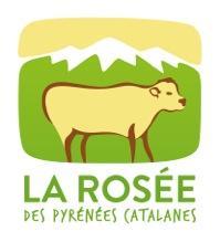ROSEE DES PYRENEES CATALANES IGP veau vendu en 1/2... - Viande et volailles