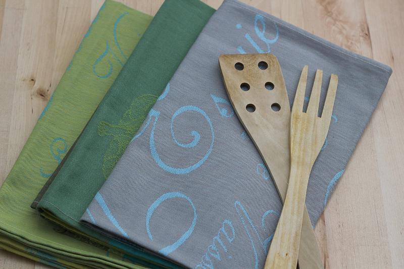 Kitchen cloth - null