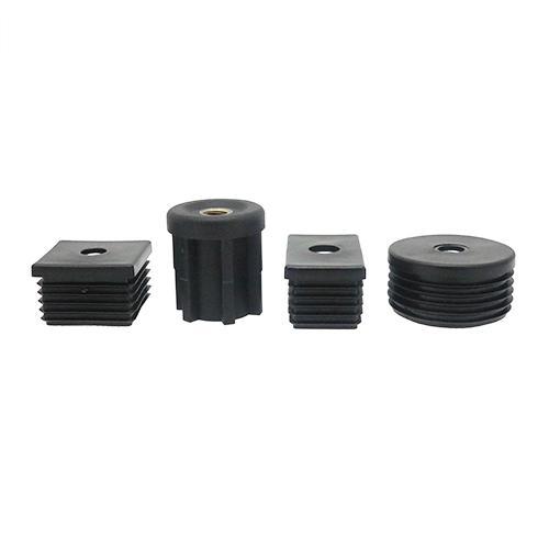 Tube Inserts - Tube Inserts, Tube Fittings & Tube End Caps