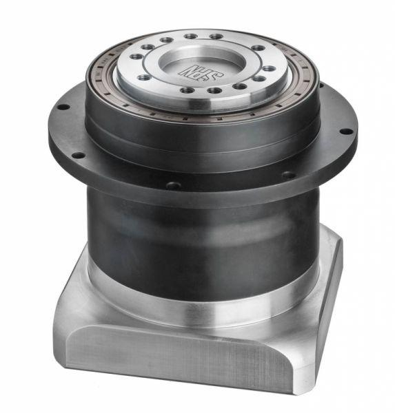 Planetary Gear circumferential backlash
