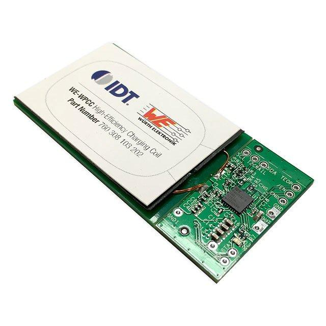 EVAL KIT FOR P9025 - IDT, Integrated Device Technology Inc P9025AC-R-EVK