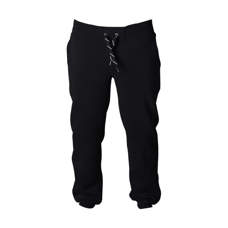 Pantalon Sweat - Shorts et pantalons