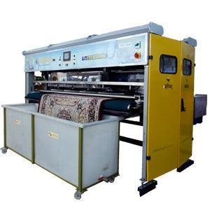 Automatic Carpet Washing Machines - Fully Automatic Carpet Rug Cleaning  Washing Machine