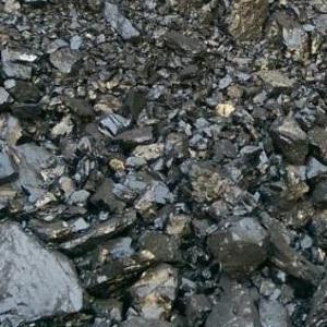 Natural Bitumen - Natural Bitumen, Natural Asphalt, Asphaltite, Gilsonite Mineral, Foundry Sand