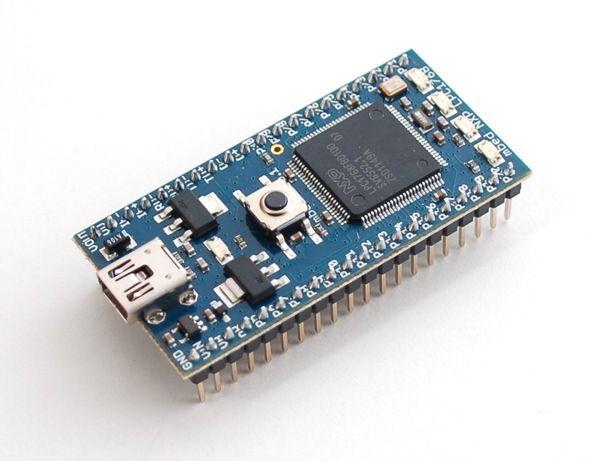 Prototyping - Prototyping - embedded electronics, electronic devices