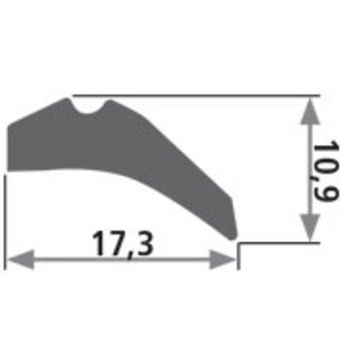Profil 2440 - null