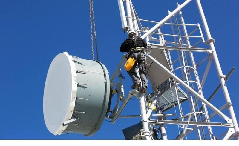 TÉLÉCOMMUNICATION & INGÉNIERIE - Ingénierie Radio & Transmission