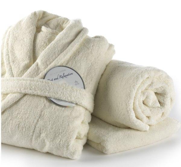 Turkish Cotton Bathrobes, Luxury cotton bathrobes, Men\'s Dressing ...
