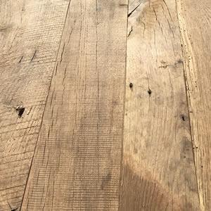 Plancher en vieux chene  - Plancher en vieux chene