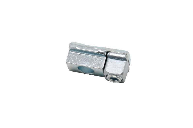ZIG-A-Verbinder 10 - M8 -
