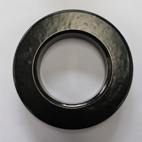 Mejor precio / núcleos de polvo magnético suave HJS400026