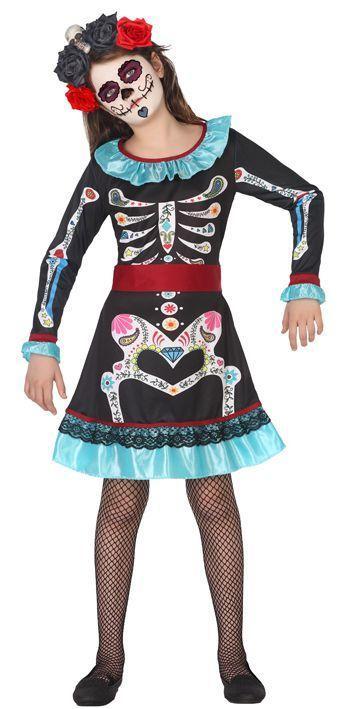 Manola ado - Décoration et déguisements pour Halloween