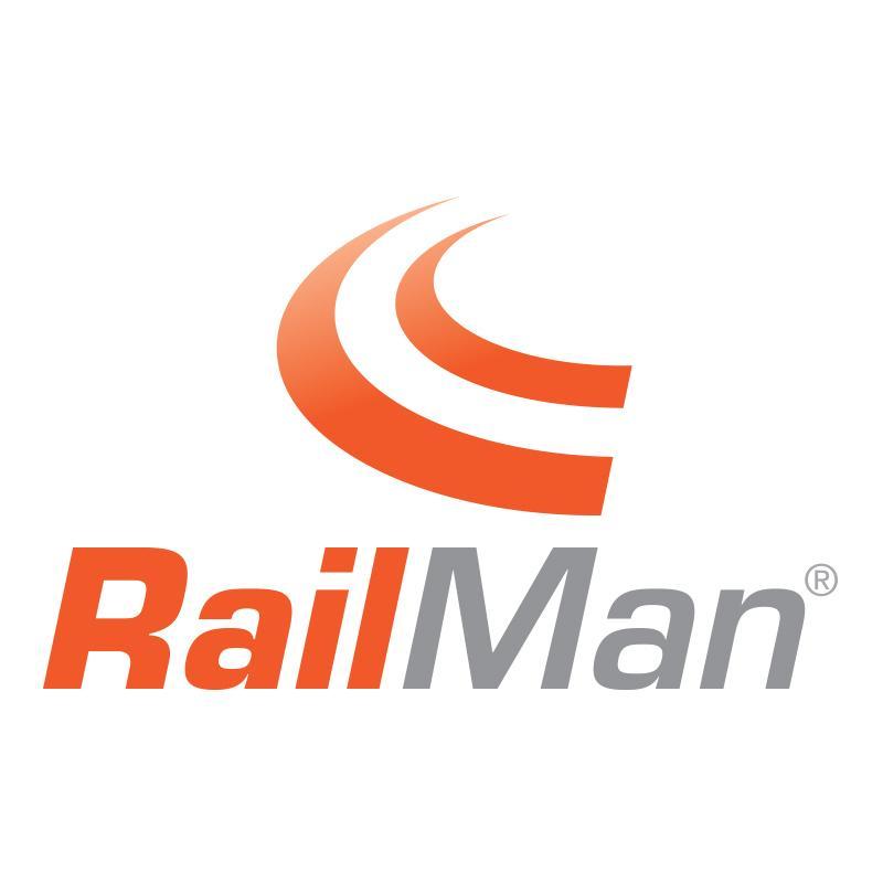 RailMan® - Soluciones para el transporte por ferrocarril