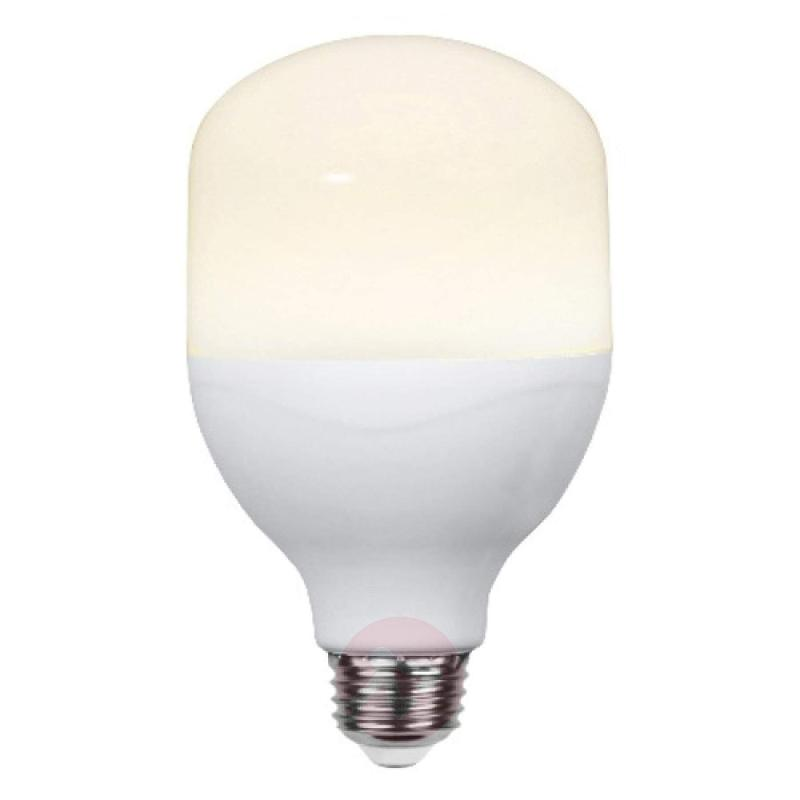 E27 18 W 827 LED bulb - light-bulbs